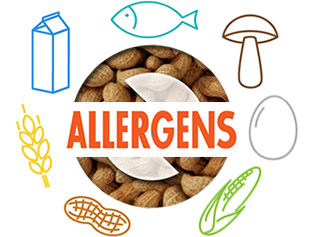 Why Childhood Food Allergies Have Risen 50%