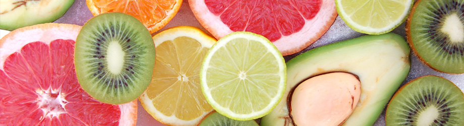 header_citrusslices.jpg