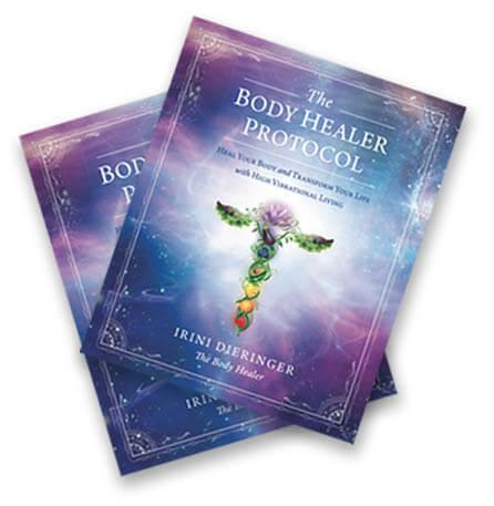 The Body Healer Protocol