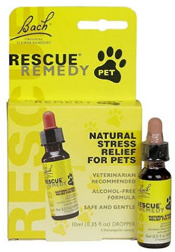 Pet Rescue Remedy