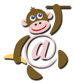 contact-monkey.png